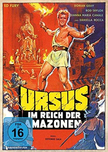 ursus-im-reich-der-amazonen