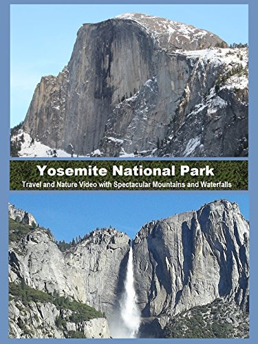 yosemite-national-park-travel-and-nature-video-with-spectacular-mountains-and-waterfalls