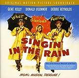 Singin' In The Rain (B.O.F.)