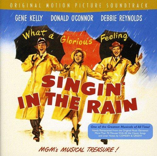 singin-in-the-rain-bof