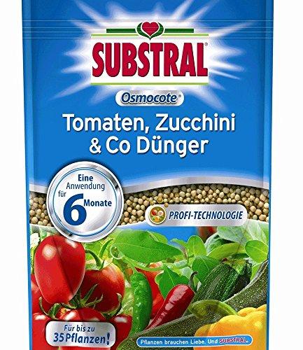 substral-osmocote-fertilizante-de-tomate-500-g