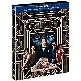 Gatsby 3D