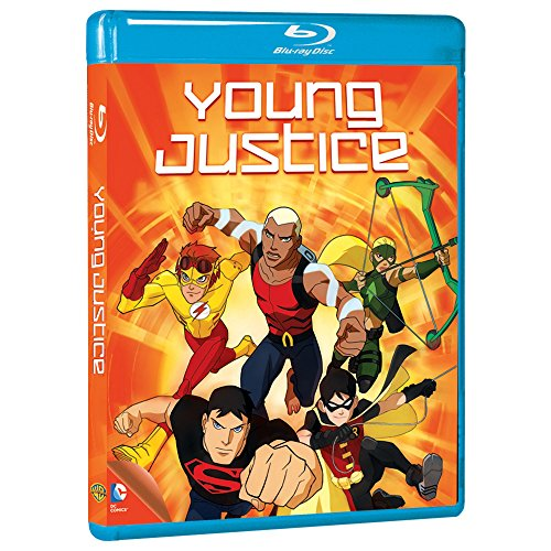 young-justice-the-complete-first-season-blu-ray