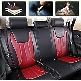 Maß Sitzbezüge Kompatibel Mit Mitsubishi Eclipse Cross Fahrer Beifahrer Ab 2018 Farbnummer N306 Sitzbezüge Sitzauflagen Autositzbezüge Vordersitze Sitzbezugset Sitzbezug Baby