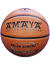 Gui-An - Balon Sonoro Baloncesto