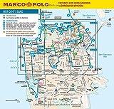 MARCO POLO Reiseführer San Francisco: Reisen mit Insider-Tipps - Inklusive kostenloser Touren-App & Update-Service - Michael Schwelien