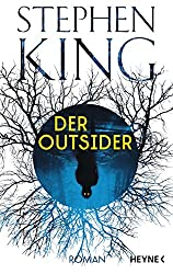 Stephen King (Autor), Bernhard Kleinschmidt (Übersetzer)(56)Neu kaufen: EUR 19,99