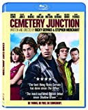 Cemetery Junction (Blu-ray) (2010) kostenlos online stream