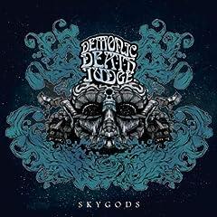 Skygods [Explicit]