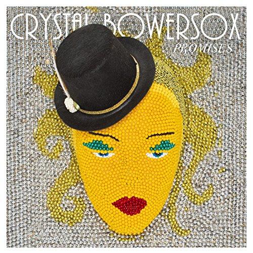 Wondering (Crystal Bowersox)