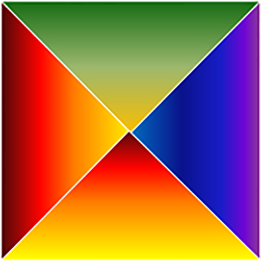 Rotating Colors New -