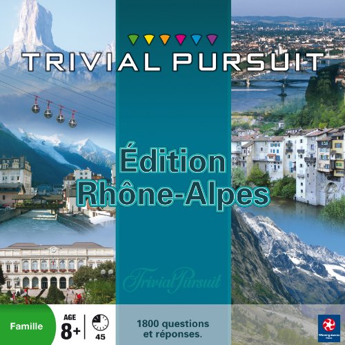 winning-moves-0335-jeu-de-socit-trivial-pursuit-rhne-alpes