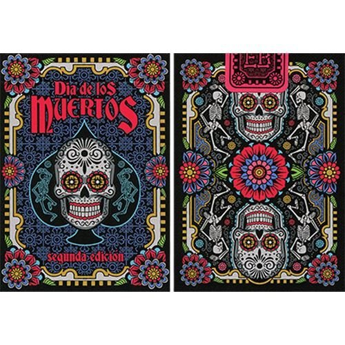 dia-de-los-muertos-noir-carte-a-jouer-2e-edition