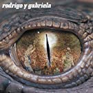 Rodrigo Y Gabriela: 10th Anniversary