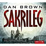 Sakrileg (Robert Langdon Romane, Band 2)