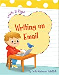 Writing an Email (Write It Right)