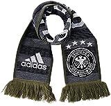adidas DFB Performance Fanschal