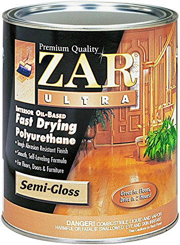 zar-33012-semi-gloss-interior-ultra-polyurethane-one-quart-by-zar