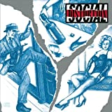 Social Distortion by Social Distortion (1990) Audio CD