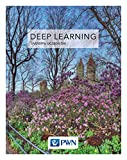 Deep learning. WspĂlĹczesne systemy uczÄce siÄ - Ian Goodfellow [KSIÄĹťKA]
