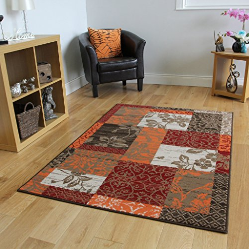 in of pop rug area color gallery a rugs with large room add living bright view luxury