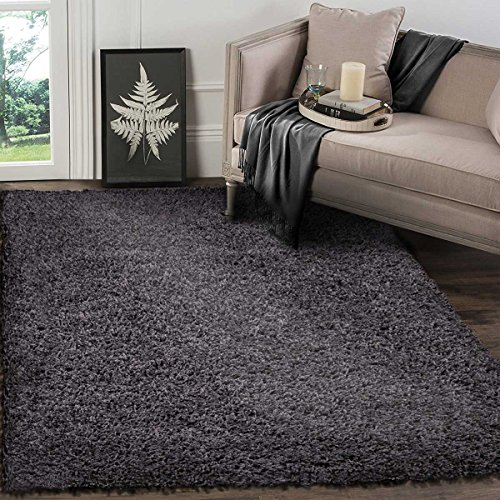 ideas archive for com interesting intended modern coursecanary rug area tag rugs with mesmerizing living room brilliant