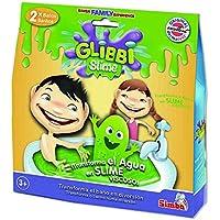 Glibbi Slime Viscosa (Simba 5953098)