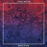 Songtexte von Jessie Baylin - Dark Place
