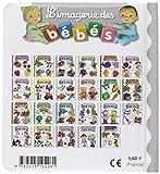 Image de Les chats / imagerie des bébés