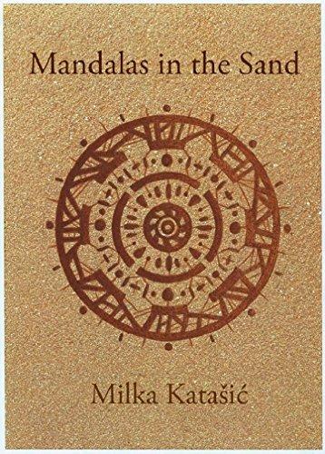 mandalas-in-the-sand