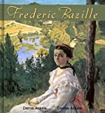 Image de Frederic Bazille: 35+ Impressionist Paintings - Impressionism (English Edition)