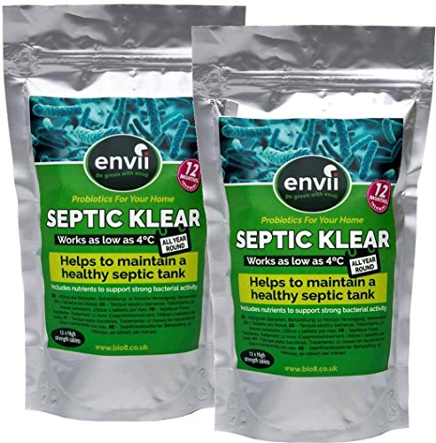 septic-tank-treatment-removes-smells-and-unblocks-even-in-winter-envii-septic-klear-with-bacteria-an