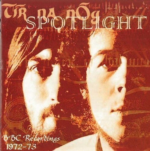 spotlight-by-tir-na-nog