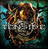 Songtexte von Tenside - Tear Down Your Fears