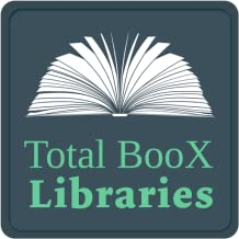 Total BooX - E-Book Reader for Libraries