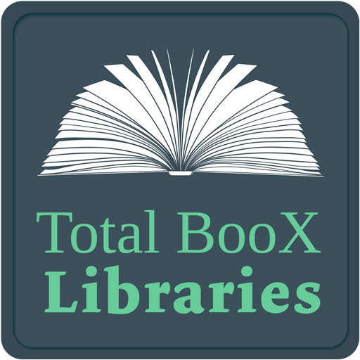 total-boox-ebook-reader-for-libraries