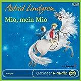 ISBN 9783837302196