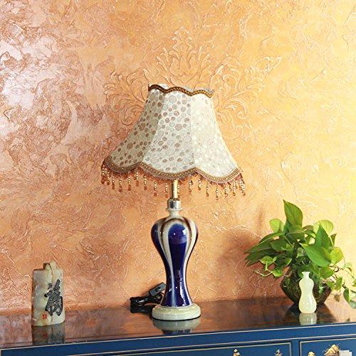 Modernes Schlafzimmer, Schreibtisch Lampe, Studie, Studio, Wohnzimmer Lampe
