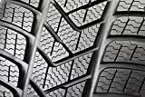 Pirelli Winter SottoZero 3 – 225/50/R17 98V – C/B/72 – Winterreifen - 5