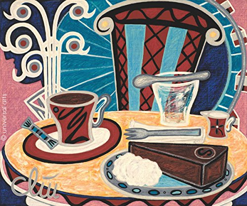 jacqueline-ditt-coffee-old-vienna-kaffee-alt-wien-universal-arts-galerie-studio-grafik-druck-kunstdr