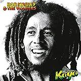 Kaya - Bob & the Wailers Marley