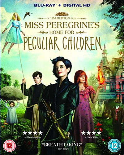 miss-peregrines-home-for-peculiar-children-blu-ray-digital-hd-uv-copy-2016