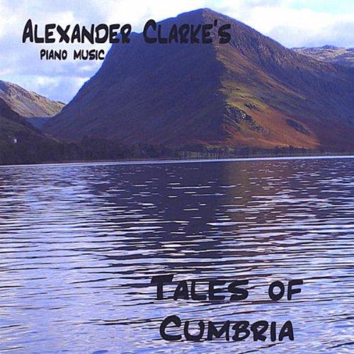 Tales Of Cumbria