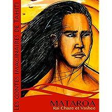 Mataroa et le roi des oiseaux