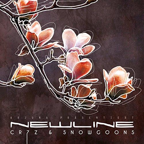 Newline - EP