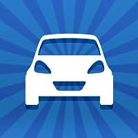 Everycar: Suche und kaufe ein Auto