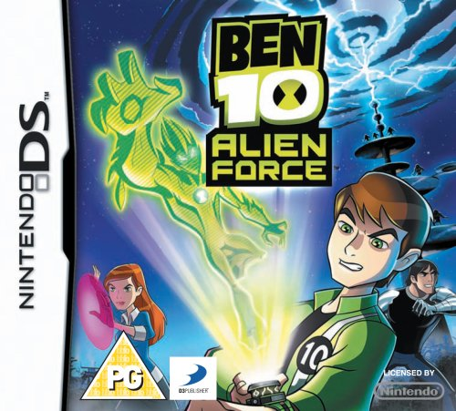 ben-10-alien-force-nintendo-ds