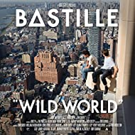 Wild World (Complete Edition) [Explicit]