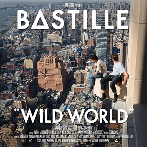 Wild World (Bad-zeit-grenze)