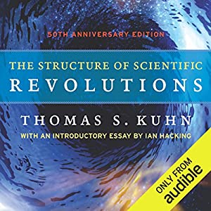 Download the structure of scientific revolutions: 50th anniversary ed….